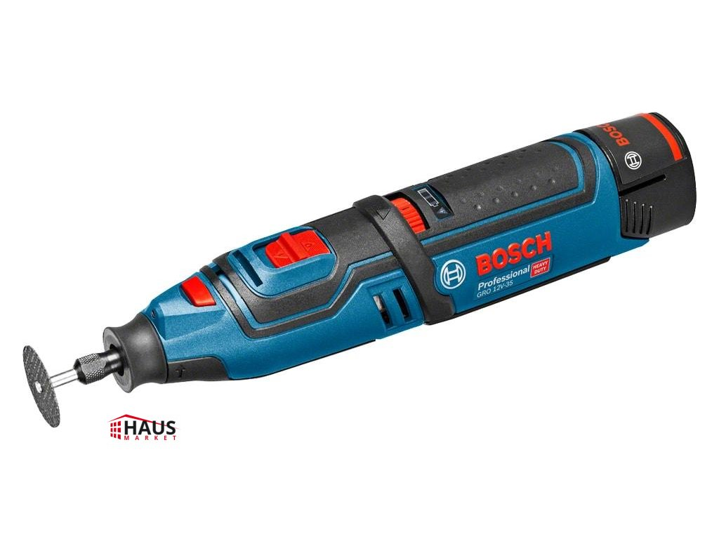 39265 akumulatorove rotacne naradie bosch gro 12v 35 professional 0 601 9c5 000