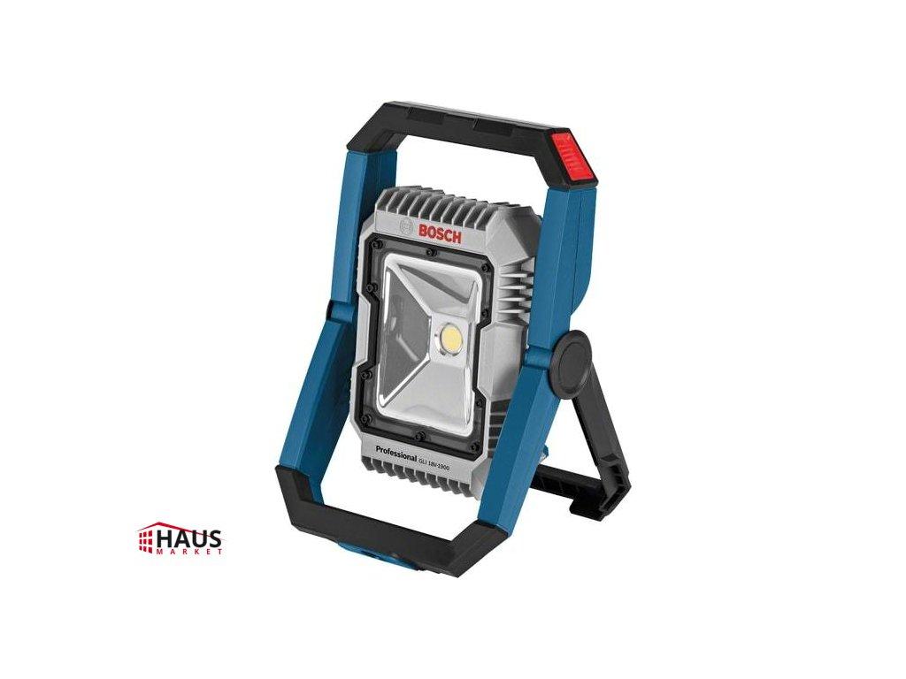 39286 akumulatorova lampa bosch gli 18v 1900 professional 0 601 446 400