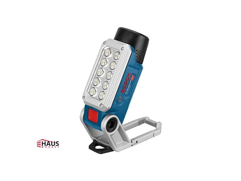 39292 akumulatorova lampa bosch gli 12v 330 professional 0 601 4a0 000