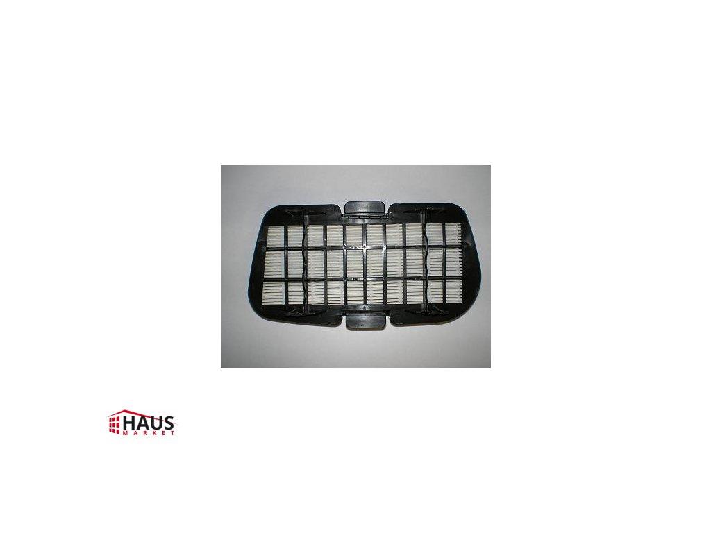 41707 hepa filter fis 08