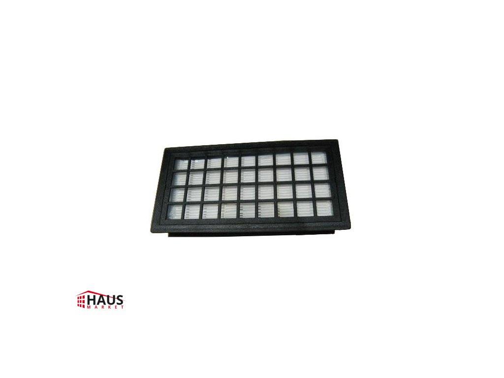 41710 hepa filter fis 03