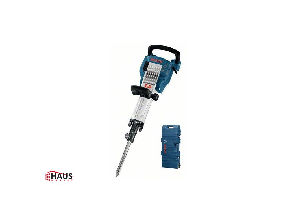 45334 bosch gsh 16 30 professional buracie kladivo 0611335100
