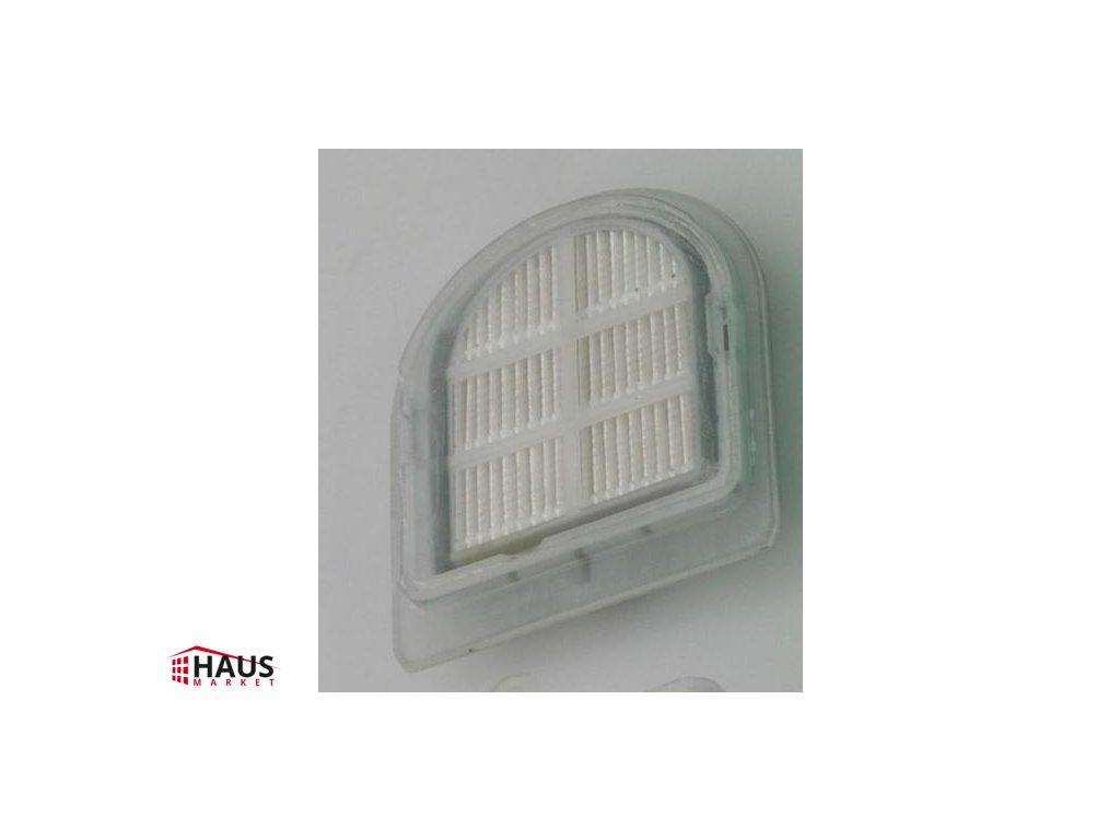 45865 hepa filter eta 044400020 0444