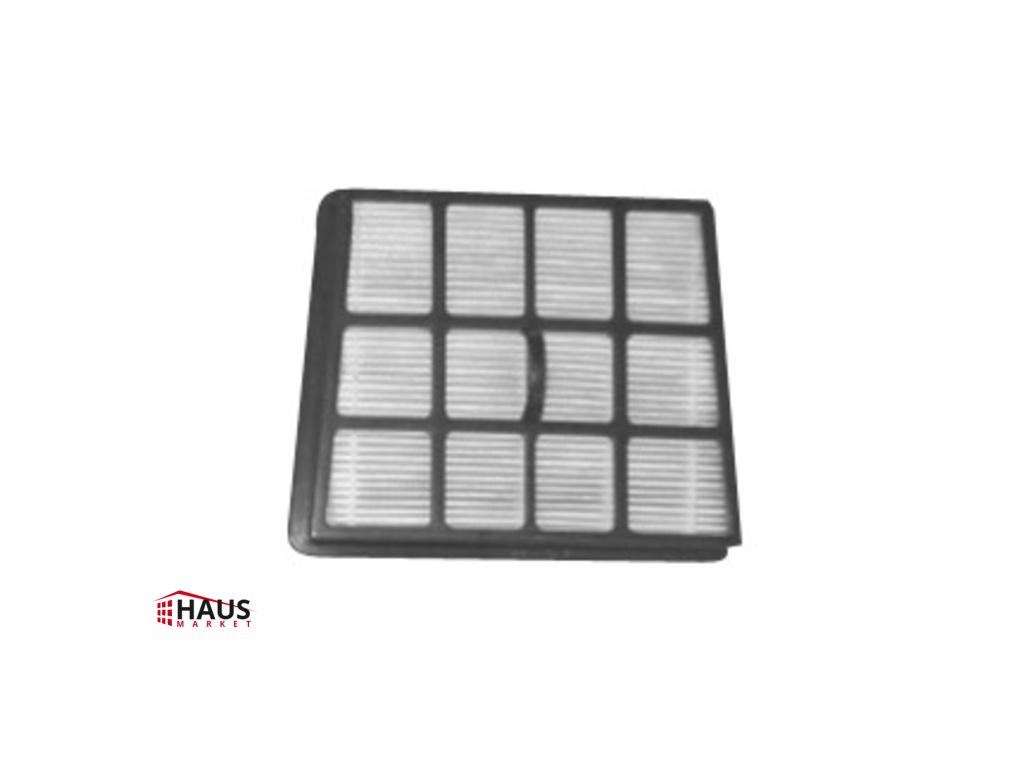 45895 hepa filter eta 046600370 onyx 0466