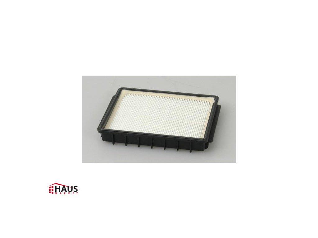 45898 hepa filter eta 148300080 1483