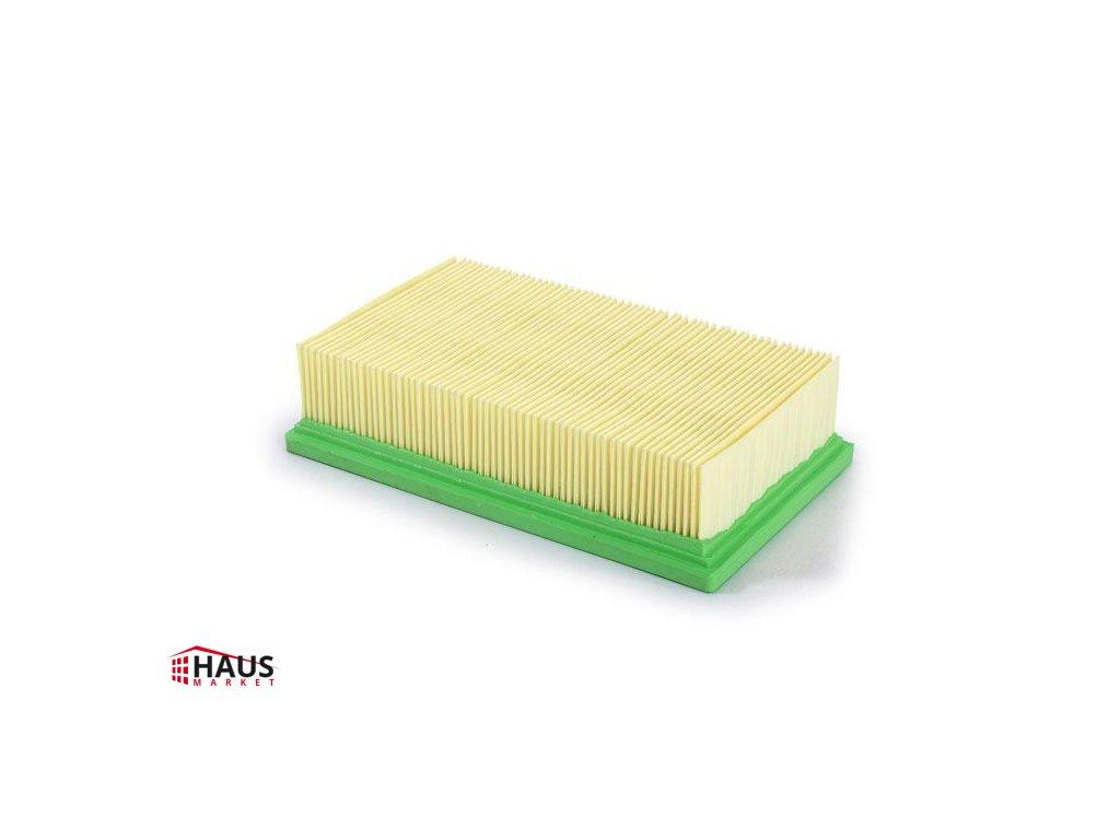 46189 prachovy filter fi46 do vysavacov karcher