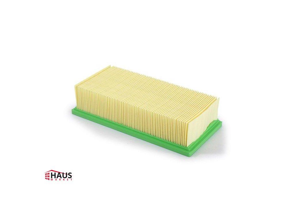 46192 prachovy filter fi45 do vysavacov karcher