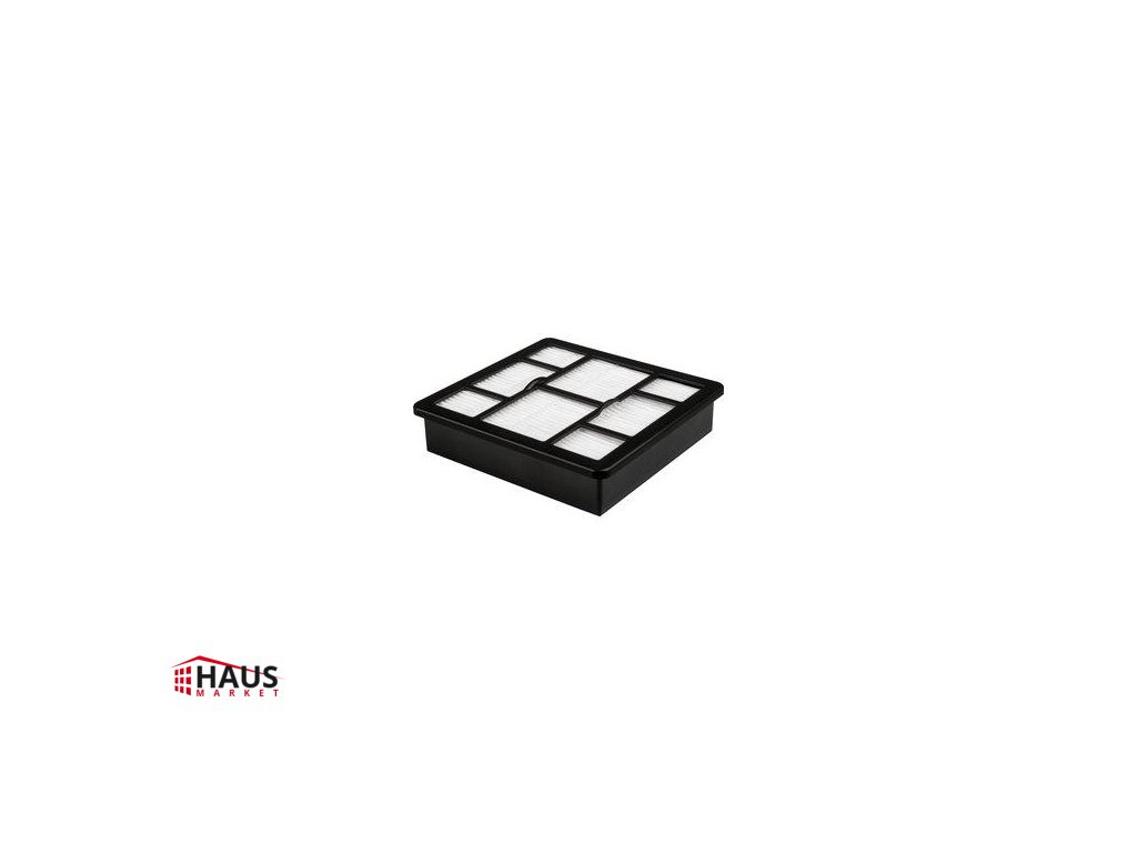 46252 svx 008hf hepa filter k svc 770 sencor