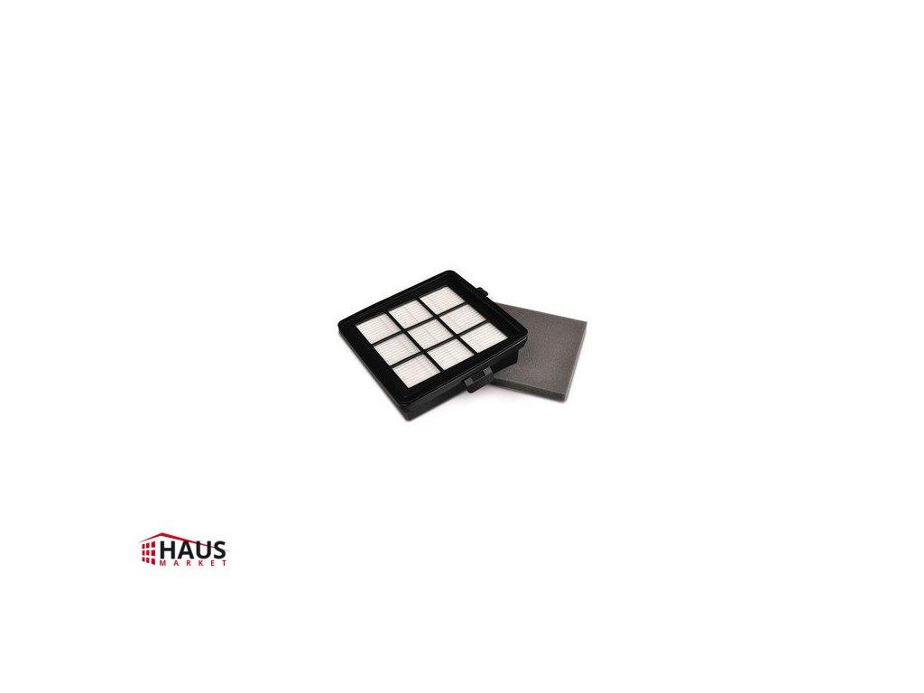 46267 svx 009hf hepa filter k svc 1030 sencor