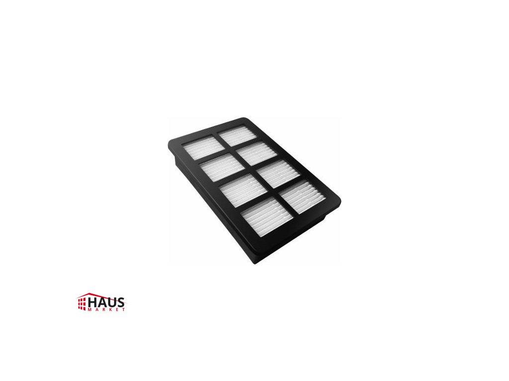 46273 svx 006hf hepa filter k svc 825 sencor