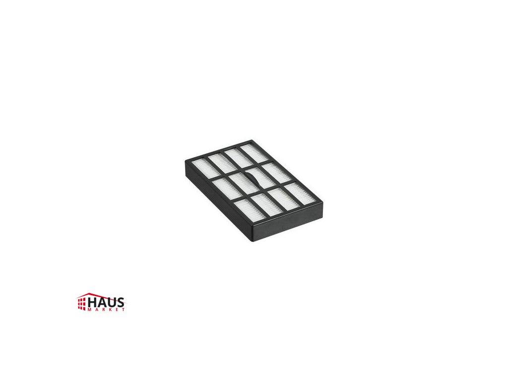 46285 svx 002hf hepa filter k svc 670 sencor