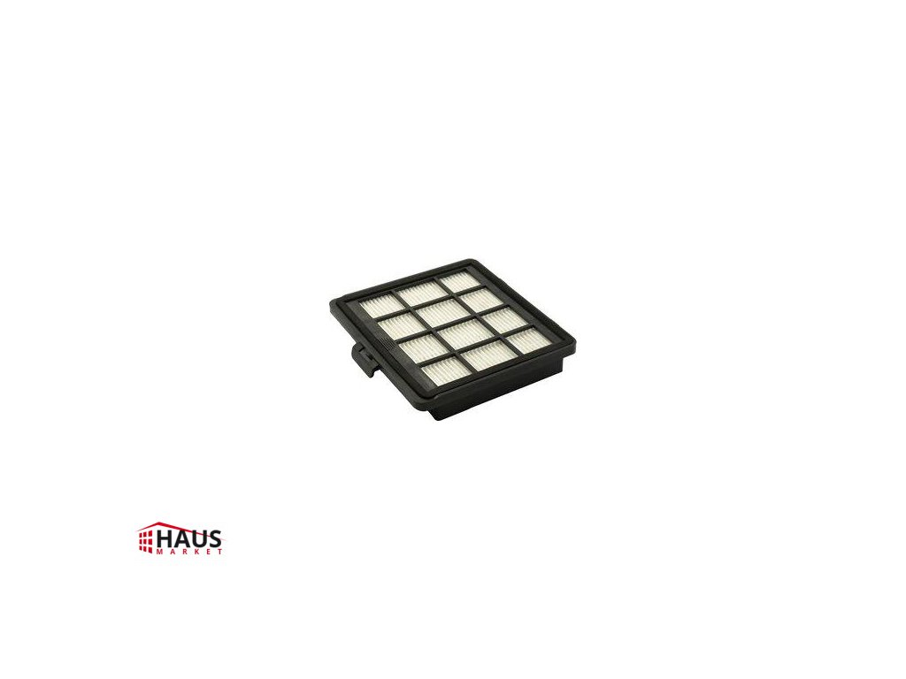 46297 svx 020hf hepa filter k svc 730 sencor