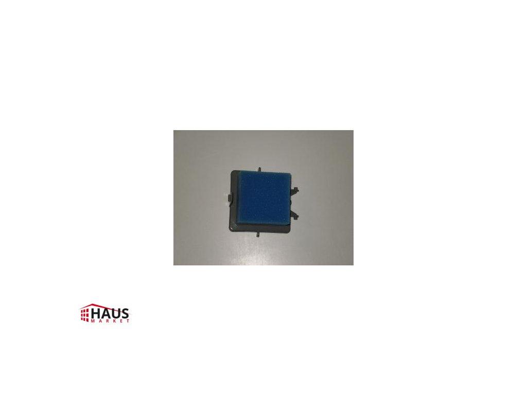 46333 separator fi29b