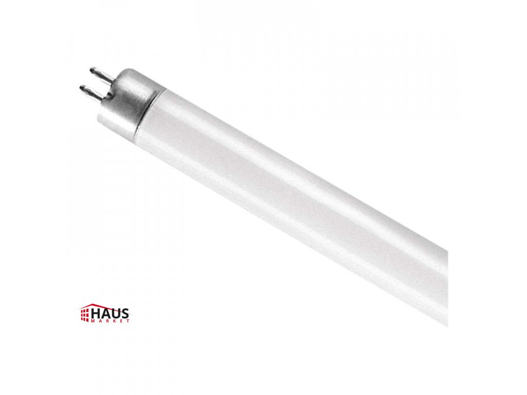Žiarivka RADIUM L 13W 640 T5 21,7 cm studená biela C2303.5