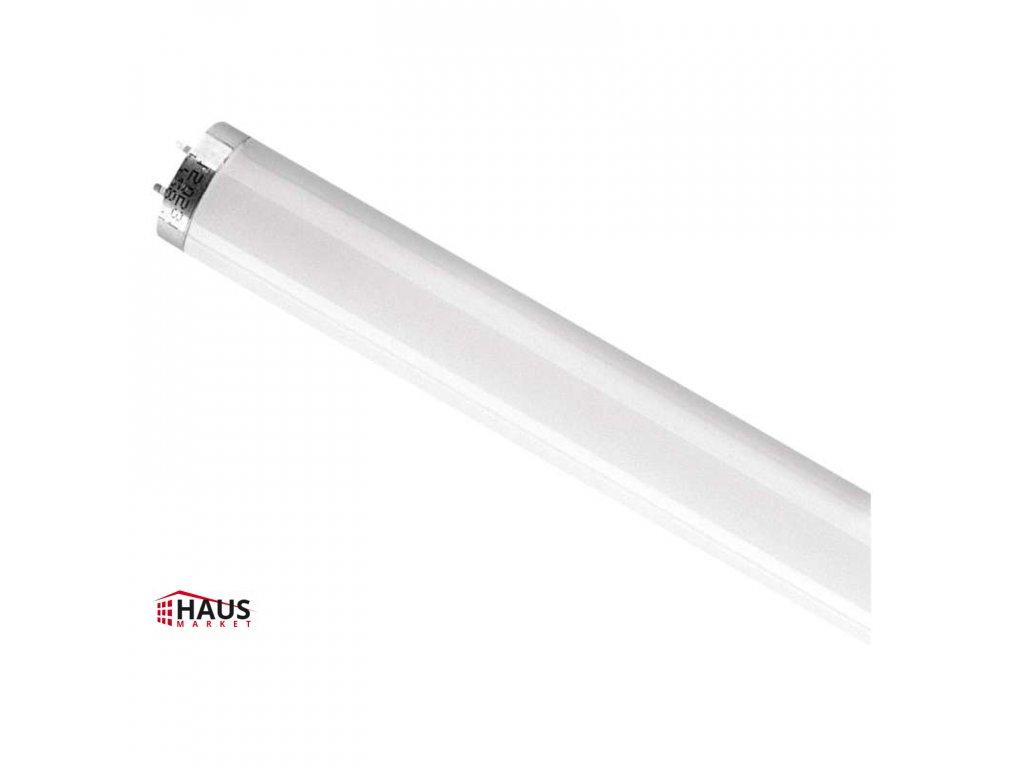 Žiarivka RADIUM L 58W 840 150cm studená biela 25 ks C2330.1