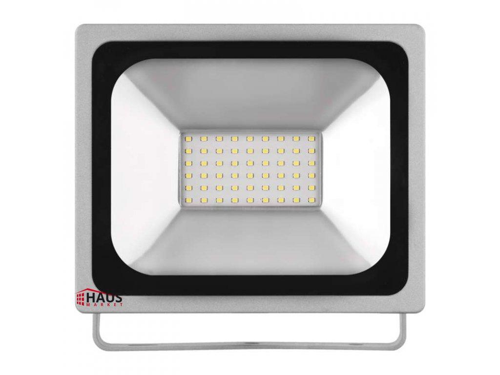 LED reflektor PROFI, 30W neutrálna biela ZS2630