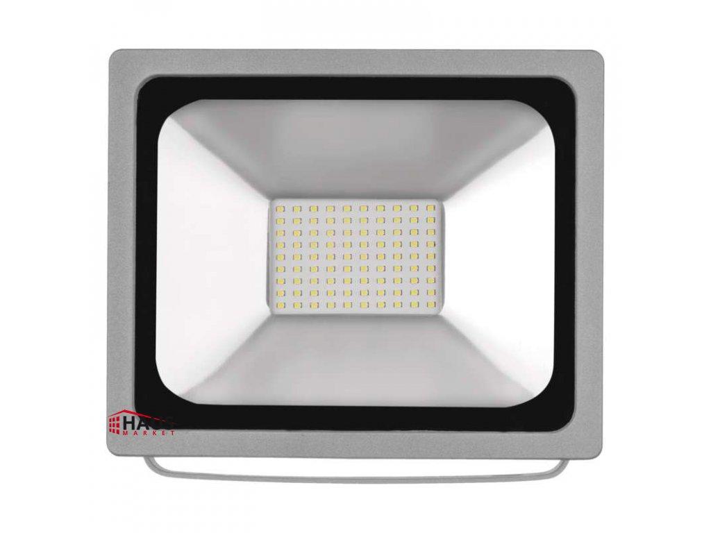 LED reflektor PROFI, 50W neutrálna biela ZS2640