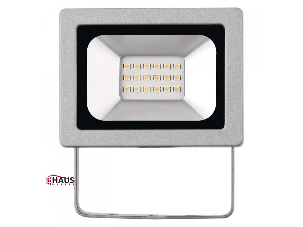 LED reflektor PROFI, 10W neutrálna biela ZS2610