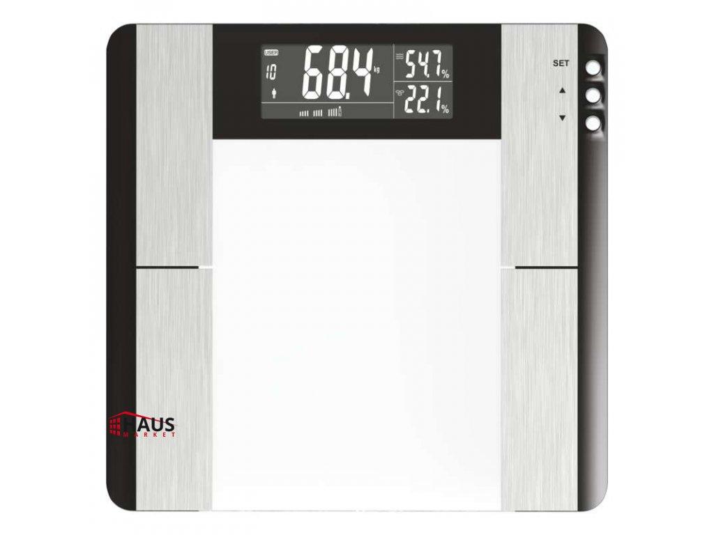 Digitálna osobná váha PT718 EV104