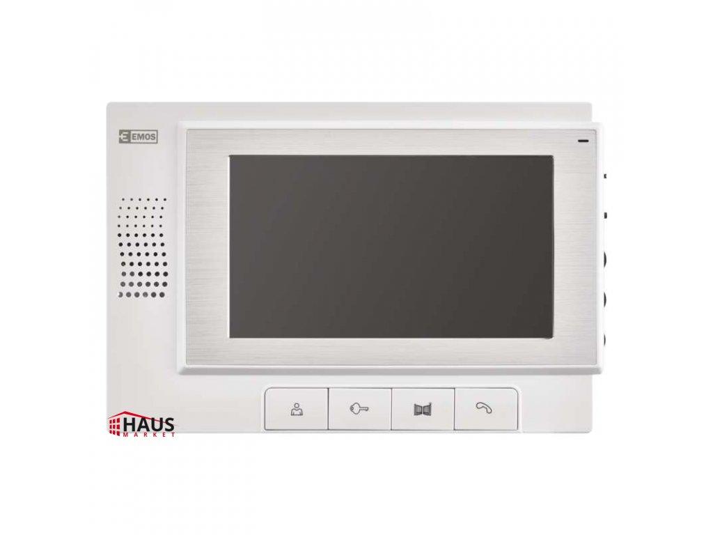Monitor pre videovrátnik EMOS RL-03 H1111