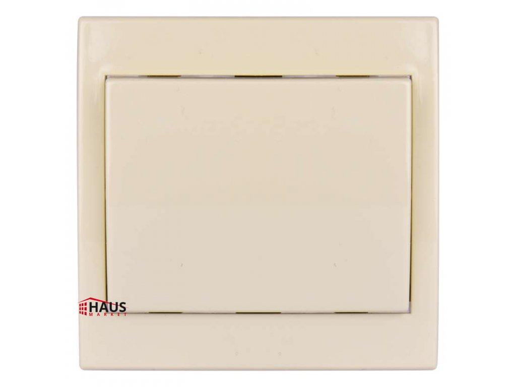 Vypínač PRAKTIK 4FN58005.915 č.6 A0270