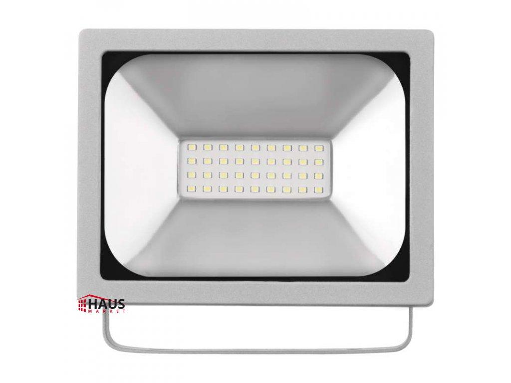 LED reflektor PROFI, 20W neutrálna biela ZS2620