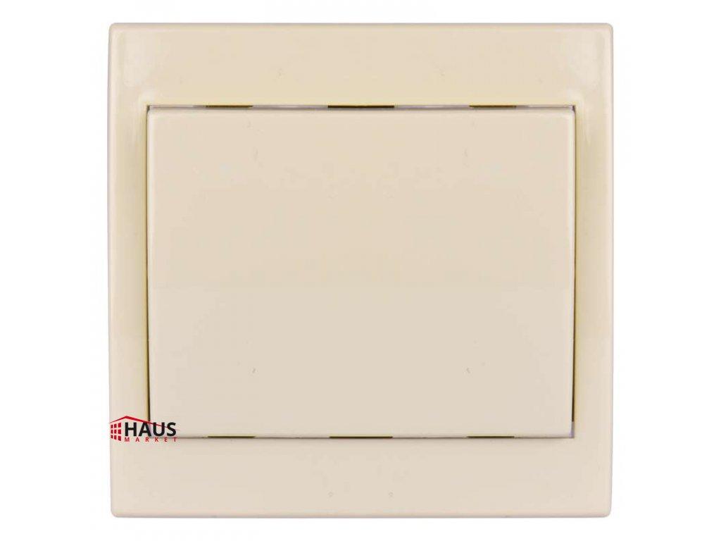 Vypínač PRAKTIK 4FN58007.915 č.7 A0272