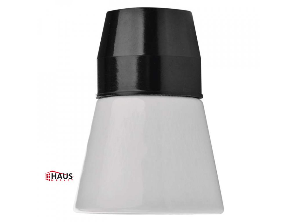 Objímka na žiarovku E27 plastová/keramická 1332-146 A2942