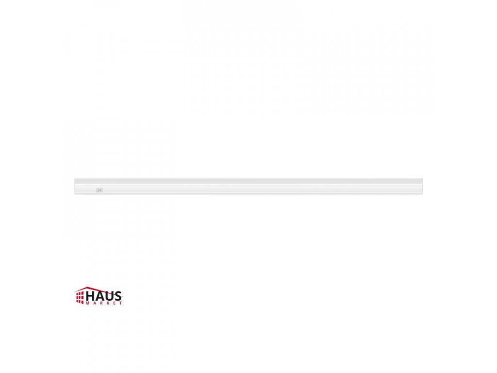 LED osvetlenie T5 lišta 900mm, 15W neutrálna biela ZS2130