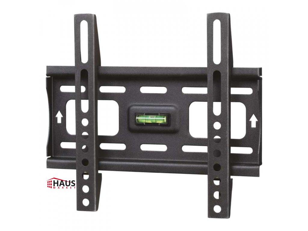 "Fixný držiak LED TV 10 - 32"" (25 - 81cm) KT1123"