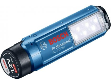 39271 akumulatorove osvetlenie bosch gli 12v 300 professional 0 601 4a1 000