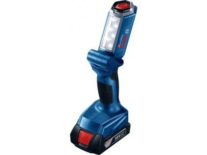 39283 akumulatorove osvetlenie bosch gli 18v 300 professional 06014a1100