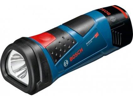 39289 akumulatorova lampa bosch gli 12v 80 professional 0 601 437 v00