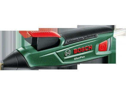 41272 akumulatorova lepiaca pistol bosch gluepen 06032a2020