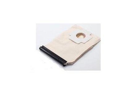 41722 textilne vrecko te01