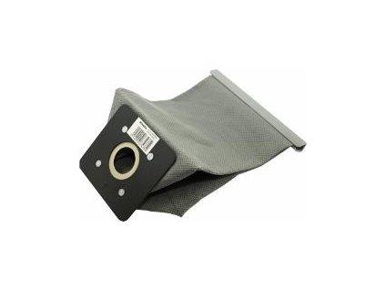 46204 sencor textilne vrecko do vysavaca svc 770