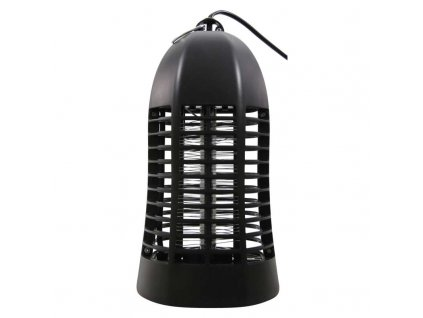 Elektrický lapač hmyzu P4103 4W P4103
