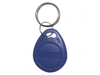 Elektronická RFID kľúčenka H8013