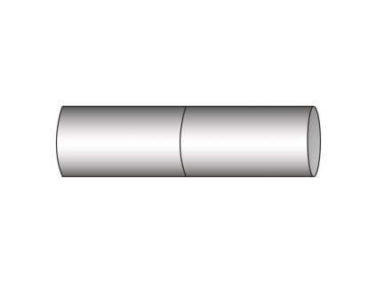 Náhradná batéria do núdzového svetla, 2,4 V/1000 mAh, AA B9831