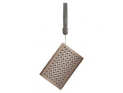 Bluetooth reproduktor EMOS TIFFY, sivá E0078