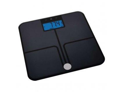 Digitálna osobná váha EV109 EV109