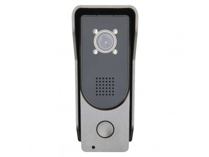 Kamerová jednotka pre monitory a videovrátniky H2030, H2031 H1140