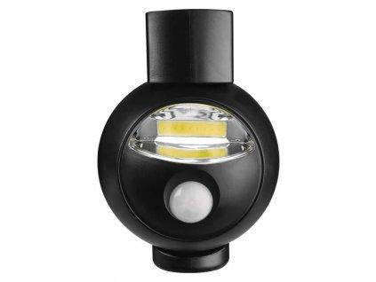 COB LED nočné svetlo P3312 P3312