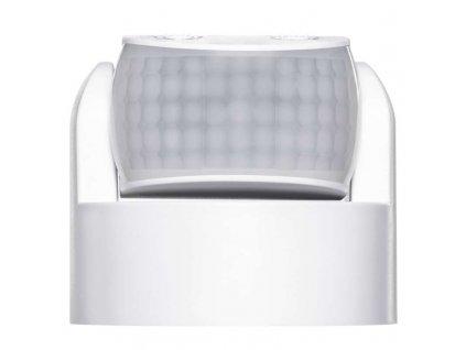PIR senzor (pohybové čidlo) IP65 1200W, biely G1240