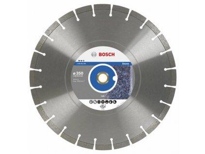 88084 bosch diamantovy kotuc 300 mm expert for stone 2608602593