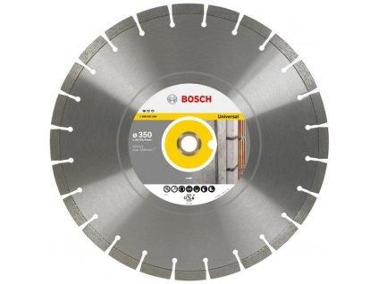 88306 bosch diamantovy kotuc 400 mm expert for universal 2608602572