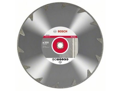 88318 bosch diamantovy kotuc 115 mm best for marble 2608602689