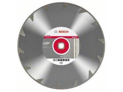 88330 bosch diamantovy kotuc 230 mm best for marble 2608602693
