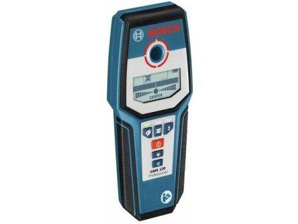 88420 bosch gms 120 professional multidetektor