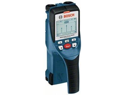 88423 bosch d tect 150 professional multidetektor